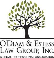 O'Diam & Estess Law Group