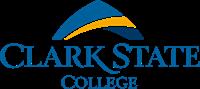 Clark State College - Beavercreek