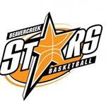 Beavercreek Stars Inc.