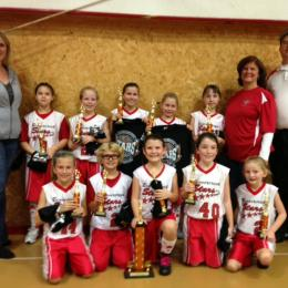Gallery Image Stars_3G_Red_Wins_Turkey_Shootout.jpg