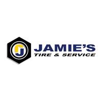 Jamie's Tire & Service