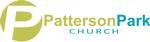 Patterson Park Church