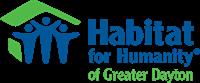 Habitat for Humanity Gala- Habitat in Hawaii