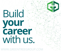 The Greentree Group, Inc