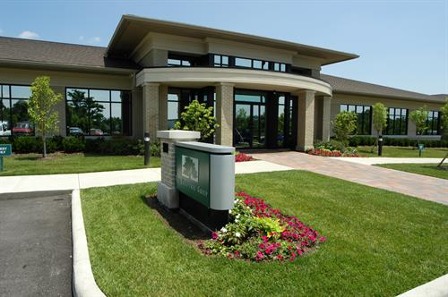 Our Office in Beavercreek, OH