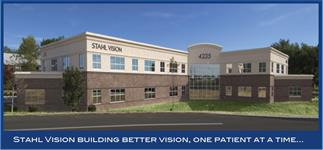 Stahl Vision Center