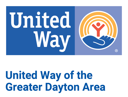 United Way of the Greater Dayton Area - Greene County Extension Office