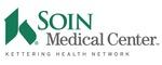 Soin Medical Center