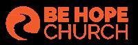 Be Hope Church