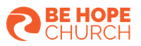 Be Hope Church