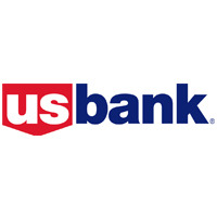 US Bank: All of Us Serving You
