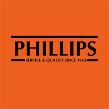 Phillips Companies