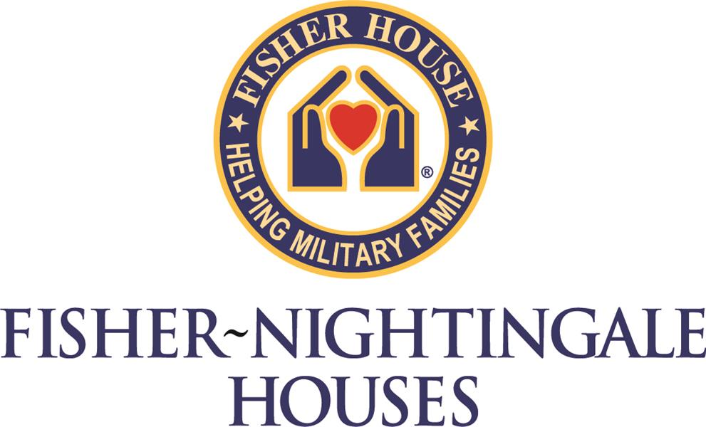 Fisher/Nightingale Houses, Inc.