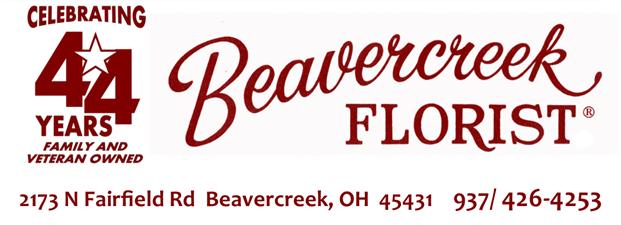 Beavercreek Florist