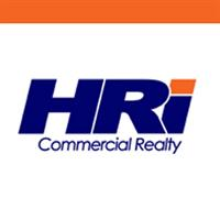 HRI Commercial Realty