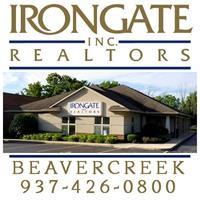 Irongate Inc. Realtors