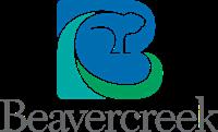 City of Beavercreek
