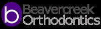 Beavercreek Orthodontics