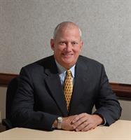 David A. Smith, CFP®, AIF®, MSFS
