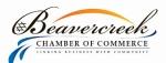 Beavercreek Chamber of Commerce