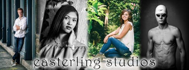 Easterling Studios