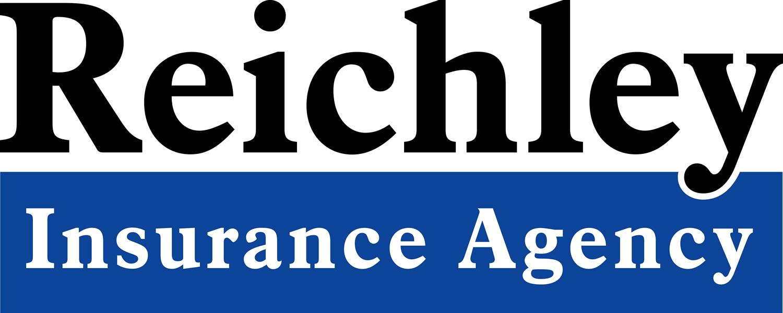 Reichley Insurance Agency, Inc.