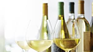 More than 100 premium wine selections available by the glass