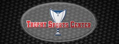 Trophy Sports Center