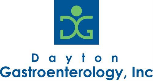 Dayton Gastro Logo