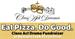 Class Act Drama Fundraiser at Beavercreek Pizza Dive