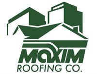 Maxim Roofing Company