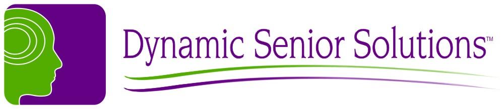 Dynamic Senior Solutions