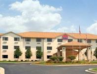 La Quinta Inn & Suites Fairborn - Wright Patterson
