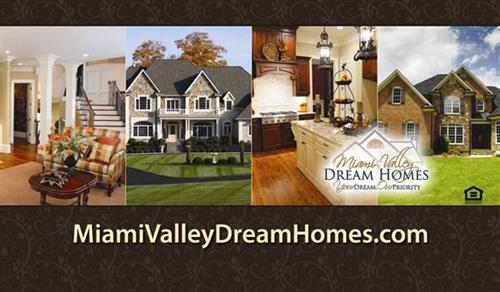MiamiValleyDreamHomes.com