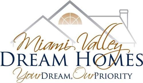 Miami Valley Dream Homes
