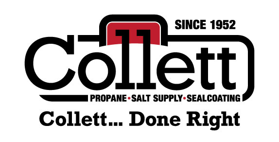 Collett Services Inc.