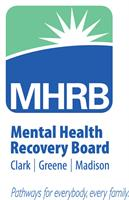 Mental Health Recovery Board of Clark, Greene & Madison Counties