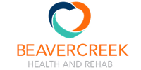 Beavercreek Health and Rehab