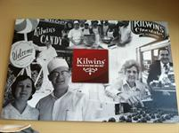 Kilwins - Chocolates, Fudge, and Ice Cream