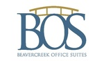 Beavercreek Office Suites, LLC at Signal Hill