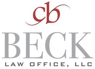 Beck Law Office, L.L.C.