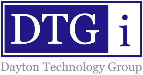 Dayton Technology Group, Inc.