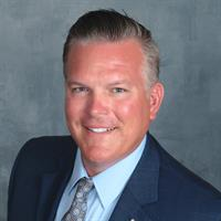 Ryan Bales Joins Old Fort Bank's Commercial Lending Team