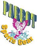 Parrot Promo Essentials