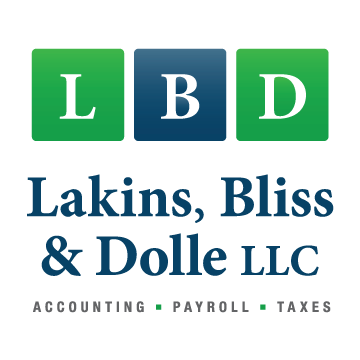 Lakins, Bliss, & Dolle, LLC