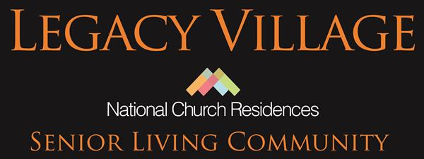 Legacy Village Senior Living Community