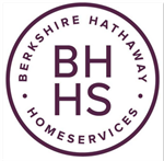 Berkshire Hathaway HomeServices Professional Realty - The WE Team