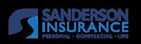Sanderson Insurance, Inc.