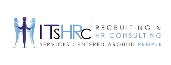 ITsHRc, LLC