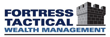 Fortress Tactical Wealth Management, LLC.